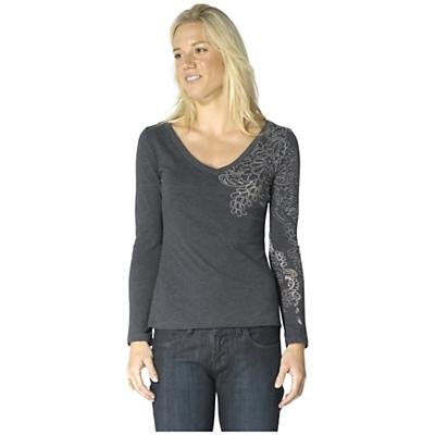 Prana Women's Hanna Top