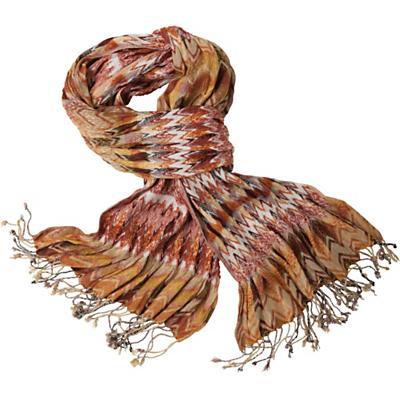 Prana Women's Ikat Scarf