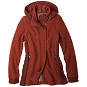 Prana Women's Kari Jacket