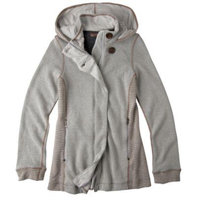 Prana Women's Kari Jacket