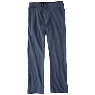 Prana Men's Kelton Pant