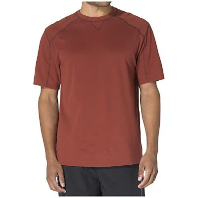 Prana Men's Neo Short Sleeve Top