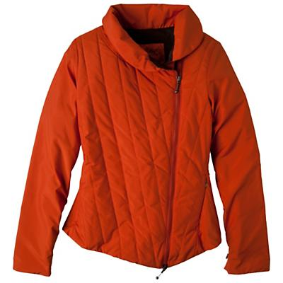 Prana Women's Parfait Jacket