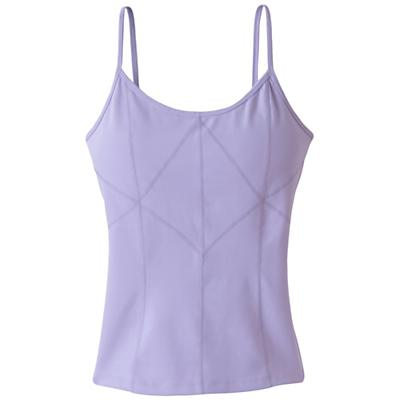 Prana Women's Prism Top