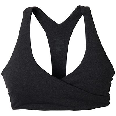 Prana Women's Savari Bra Top