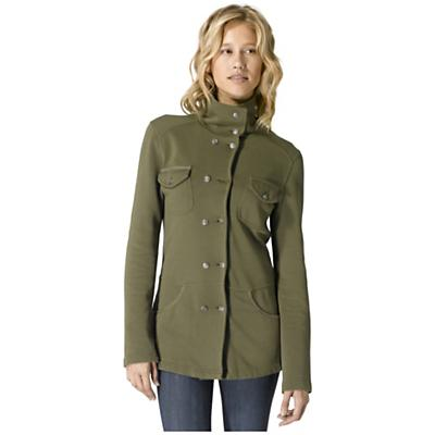 Prana Women's Tori Jacket