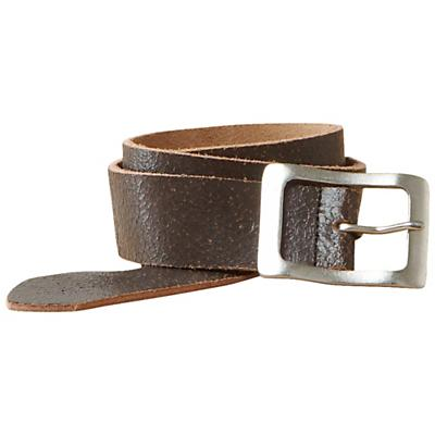 Prana Women's Vintage Belt