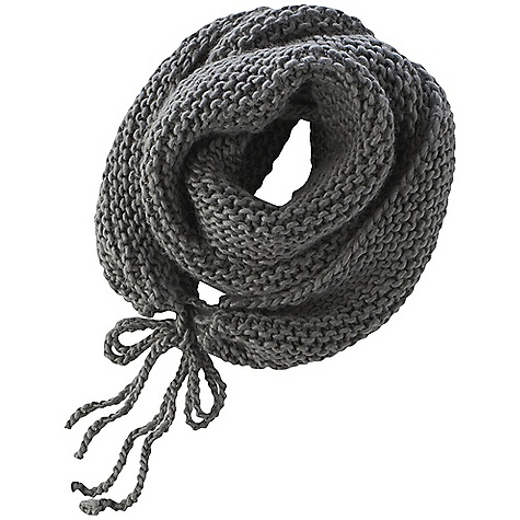 photo: prAna Zumi Scarf accessory