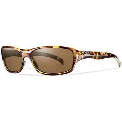 Smith Women's Heyday Sunglasses