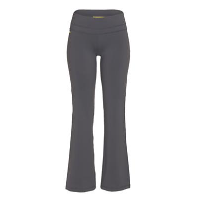 Lole Women's Motion Pant