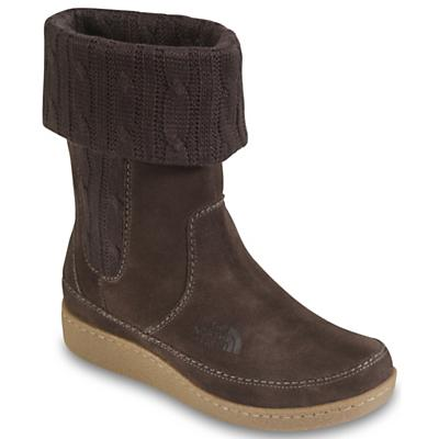 The North Face Women's Alexis Mid Boot