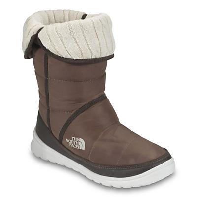 The North Face Women's Amore Boot