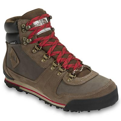 The North Face Men's Back-To-Berkeley 68 Boot