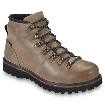 The North Face Men's Ballard 6IN Boot