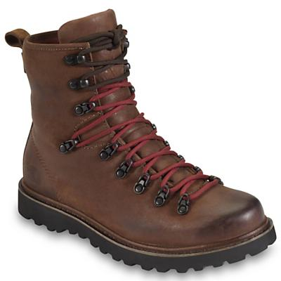 The North Face Men's Ballard Boot