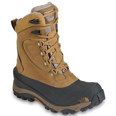 The North Face Men's Baltoro 400 III Boot