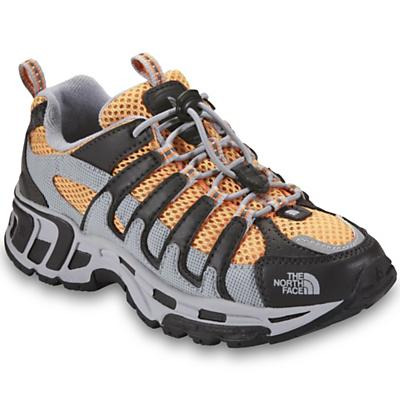 The North Face Boys' Betasso Shoe