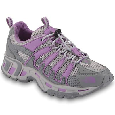The North Face Girls' Betasso Shoe