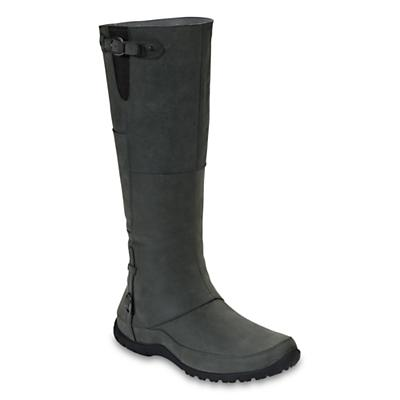 The North Face Women's Camryn Boot
