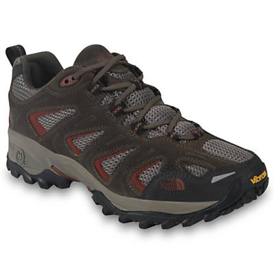 The North Face Men's Catawba Shoe