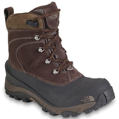 The North Face Men's Chilkat II Boot