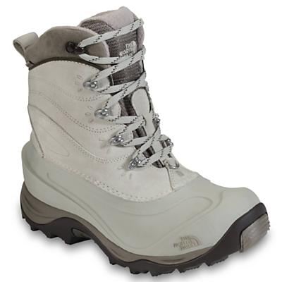The North Face Women's Chilkat II Boot