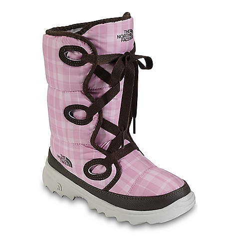 photo: The North Face Destiny Bootie winter boot