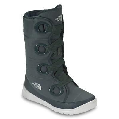 The North Face Women's Destiny Down Boot