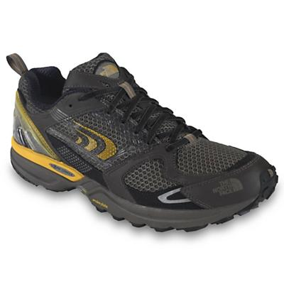 The North Face Men's Double-Track GTX XCR Shoe