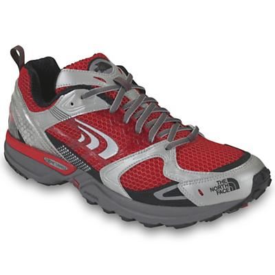 The North Face Men's Double-Track Shoe