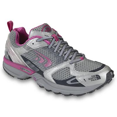 The North Face Women's Double-Track Shoe