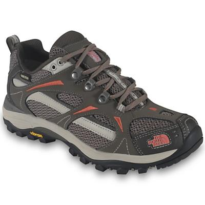 The North Face Women's Hedgehog GTX XCR III Shoe