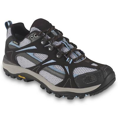 The North Face Women's Hedgehog GTX XCR III Shoe