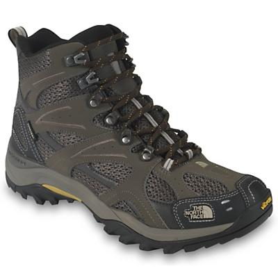 The North Face Men's Hedgehog Tall GTX XCR III Boot