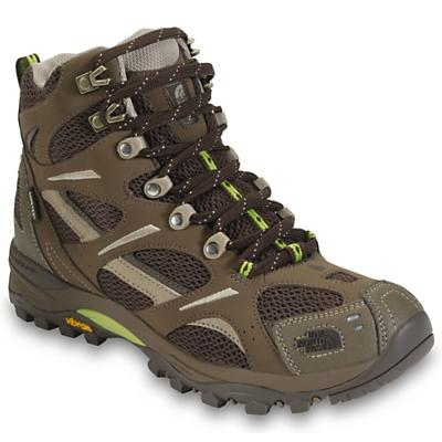 The North Face Women's Hedgehog Tall GTX XCR III Shoe