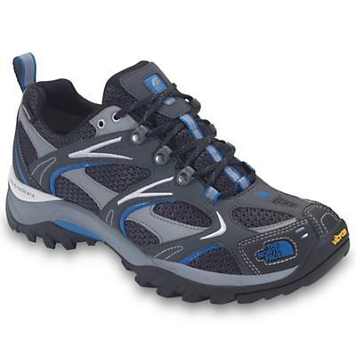 The North Face Men's Hedgehog GTX XCR III Shoe