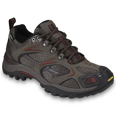 The North Face Men's Hedgehog GTX XCR III Shoe