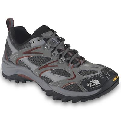 The North Face Men's Hedgehog III Shoe