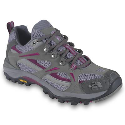 The North Face Women's Hedgehog III Shoe