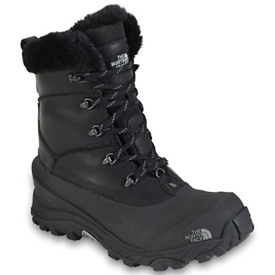 The North Face Men's McMurdo II Boot
