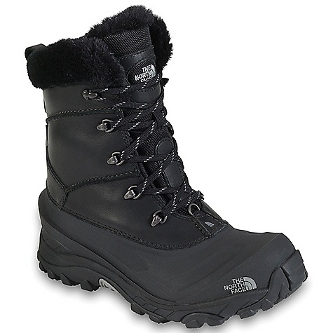 The North Face Men's Mcmurdo II Boots