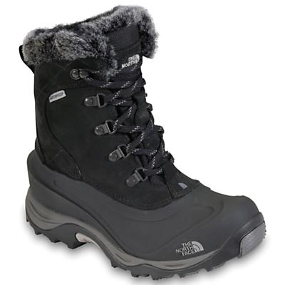 The North Face Women's Mcmurdo II Boot