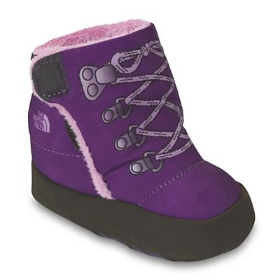 The North Face Infant Girls' NSE Bootie