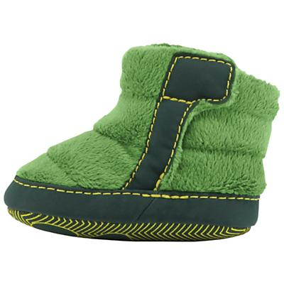 The North Face Infant Boys' NSE Fleece Bootie