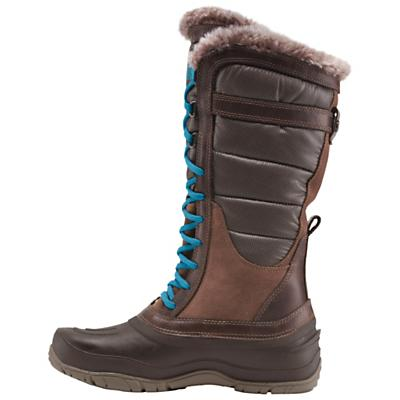 The North Face Women's Shellista Lace Boot