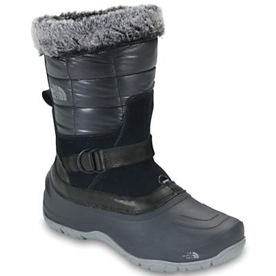The North Face Women's Shellista Pull-On Boot