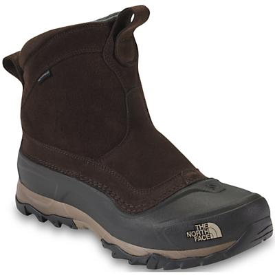 The North Face Men's Snow Beast Pull-On Boot