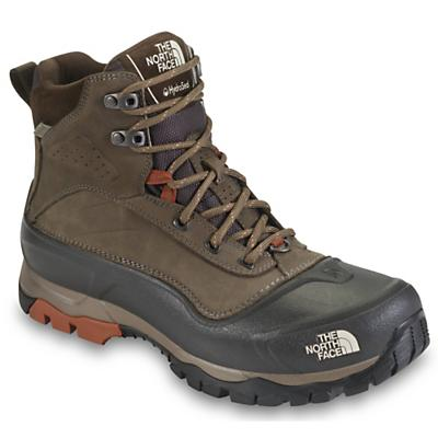 The North Face Men's Snow-Chute Boot