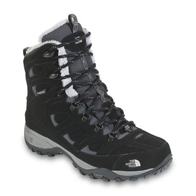 The North Face Women's Snow-Drift Tall Boot