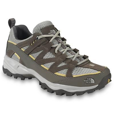 The North Face Women's Tyndall Shoe